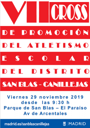 cartel cross escolar 2019 v3.PNG
